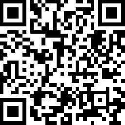 期權先生體驗群QR code
